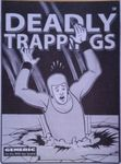 Series: Deadly Trappings