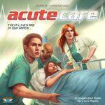 Board Game: Acute Care