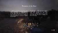 Video Game: Kingdom Come: Deliverance - Treasures of The Past