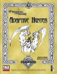 RPG Item: Adaptive Hunter