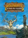 RPG Item: O vale dos Acritós