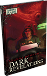Board Game: Arkham Horror: The Card Game – Gloria Goldberg Promo Cards