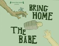 RPG Item: Bring Home the Babe