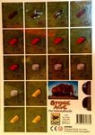 Board Game: Stone Age: The Mammoth Herd