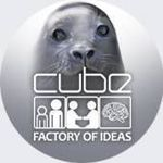 Board Game Publisher: Cube Factory of Ideas