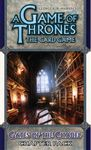 Board Game: A Game of Thrones: The Card Game – Gates of the Citadel