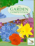 Board Game: Garden Competition