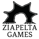RPG Publisher: Ziapelta Games