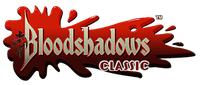 RPG: The World of Bloodshadows
