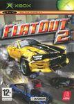 Video Game: FlatOut 2