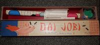 Board Game: Dai Jobi