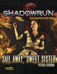 RPG Item: Sail Away, Sweet Sister