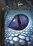 RPG Item: A177: Drachenschwur