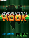 Video Game: Gravity Hook