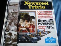 Newsreel Trivia (1986)