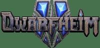 Video Game: DwarfHeim