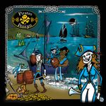 Board Game: Pirates of Penryn