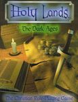RPG Item: Holy Lands: The Dark Ages
