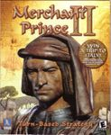 Video Game: Merchant Prince II