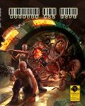 RPG Item: Abandon All Hope