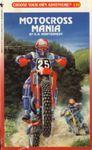 RPG Item: Motocross Mania