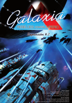 Galaxia: Rebeldes contra Imperio