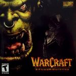 Video Game Compilation: Warcraft III: Battle Chest
