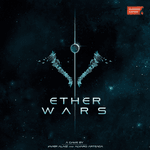 Board Game: Ether Wars