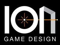 Board Game Publisher: Ion Game Design