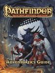 RPG Item: Adventurer's Guide