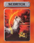 RPG Item: Scortch