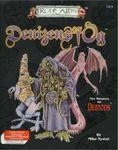 RPG Item: Denizens of Og