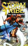 RPG Item: Storm Tribe: The Cults of Sartar