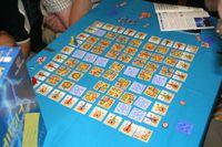 Board Game: High Voltage
