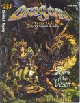 Issue: Dragon (Issue 233 - Sep 1996)