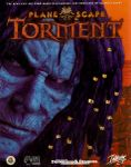 Video Game: Planescape: Torment