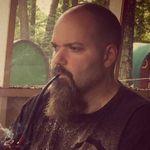 RPG Designer: Ian Lemke