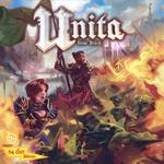 Board Game: Unita