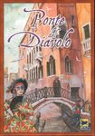 Board Game: Ponte del Diavolo