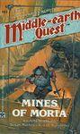RPG Item: The Mines of Moria