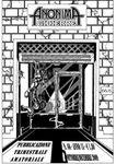Issue: Anonima Gidierre (Numero 66 - Ottobre/Dicembre 2009)