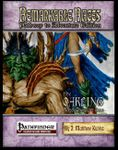 RPG Item: Remarkable Races: Pathway to Adventure: The Oakling