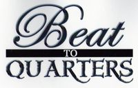 RPG: Beat to Quarters