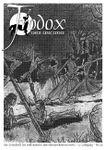 Issue: Trodox (Issue 23 - 2001)