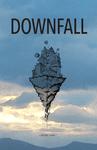 RPG Item: Downfall (2015)