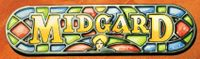RPG: Midgard Abenteuer 1880