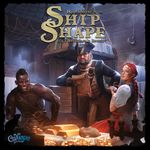 Board Game: ShipShape