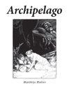 RPG Item: Archipelago (Third Edition)
