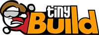 Video Game Publisher: tinyBuildGAMES