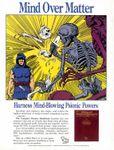 Issue: Dragon (Issue 165 - Jan 1991)